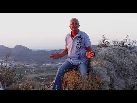 Peter David - Abserviert (Game Over Mix) (Offizielles Musikvideo)