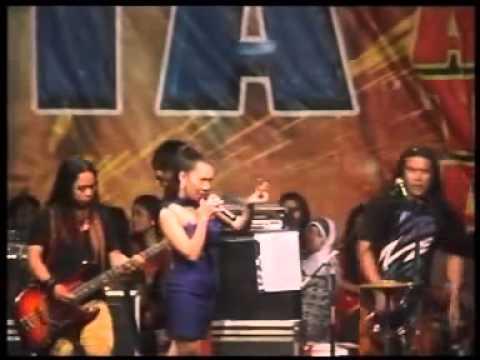 Riko Banyuwangian ~ Rena KDI ~ Monata Terbaru 2014   YouTube