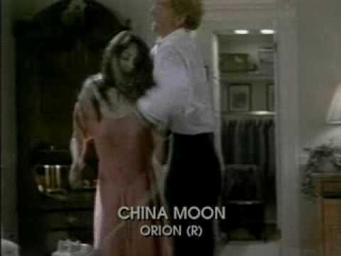 Trailer China Moon 1994
