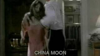 Trailer China Moon 1994