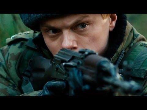 ОТЛИЧНЫЙ ВОЕННО ПРИКЛЮЧЕНЧЕСКИЙ ФИЛЬМ  Кочубея  Военные фильмы  Фильмы про войну Военные Фильмы
