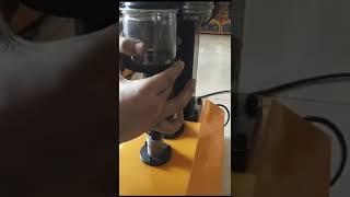 캔시머 캔실링기 높이조절 가이드영상