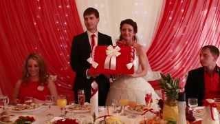 ВедуБанкет (VeduBanket.ru) —Красная свадьба на Красную горку