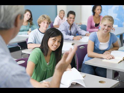 Máster Universitario en Formación del Profesorado - Semipresencial (UCAM)