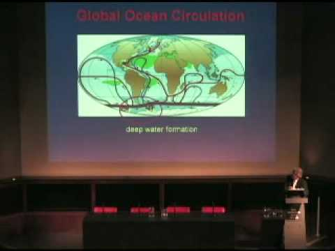 Why Study the Polar Regions  Part 3 of 3