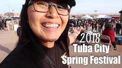 2018 Tuba City Spring Festival