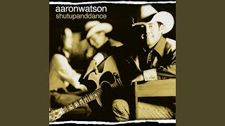 Watch Aaron Watson Some Never Will video