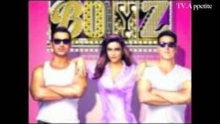 desi boyz movie songs  subha hone na de full songs HD high quality mp3