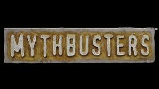 Скачать Изяруб Mythbusters перевод