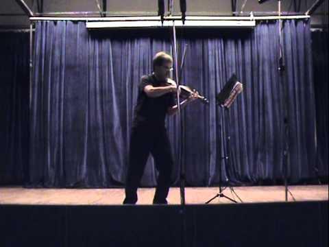 Parotti   op190 Sonata n4   mov2 Lento