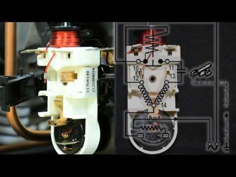 embraco compressor start capacitor wiring  harley davidson