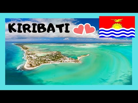 KIRIBATI, scenes from the INDEPENDENCE CELEBRATIONS (TARAWA ATOLL, Central Pacific Ocean)