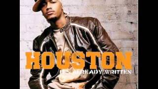 Houston ft Don Yute- Keep it on the low
