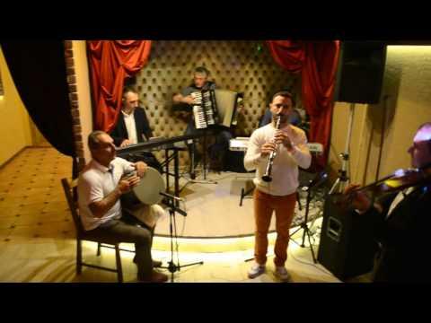 поверье, армянский кларнетист родом из гюмри песня Поправки