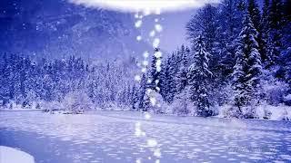 Поздравления с Рождеством !!!!!