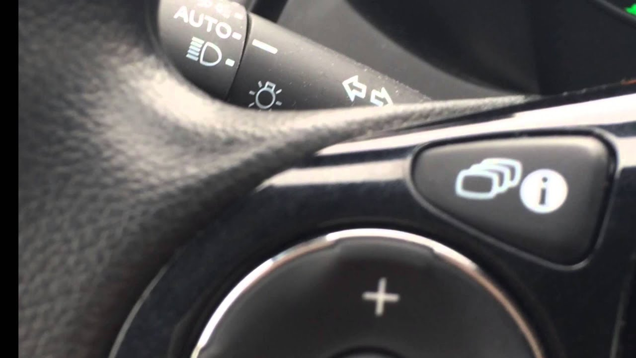 Honda Accord: Tire Pressure Monitoring System (TPMS) - Required Federal Explanation