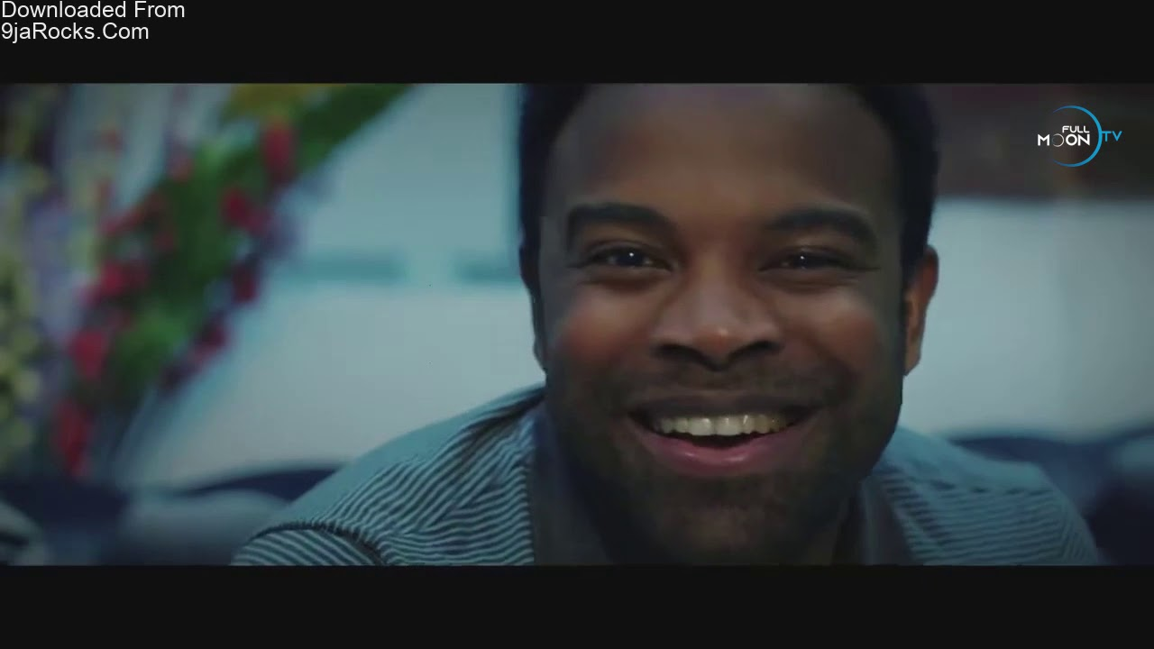 Download COMING FROM INSANITY -Movie Review - Starring Gabriel Afolayan I Bolanle Ninowo I Damilola Adegbite