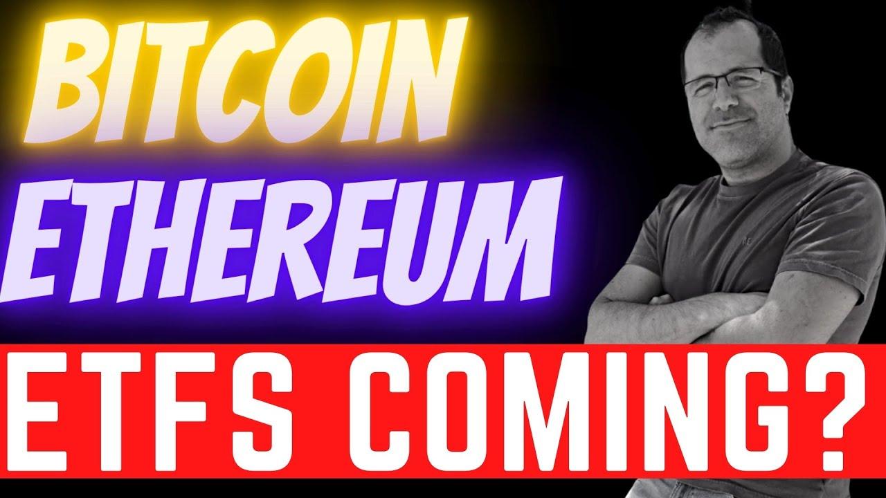 bitcoin lošimo forumas