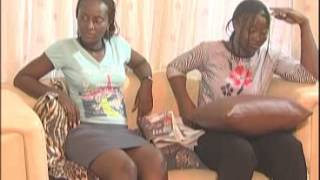 Extended Family Episode 3 [3rd Quarter] (Bovi Ugboma) (Nigerian Comedy)