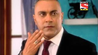 Jugni Chali Jalandhar - Episode 69