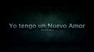 Yo Tengo Un Nuevo Amor - Sax Ivan De Leon #40