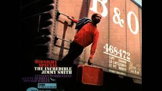 Jimmy Smith - Jumpin