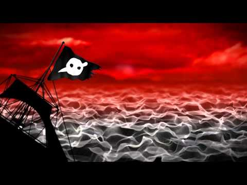 Knife Party Lrad Doovi