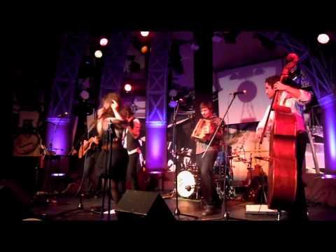Fandango - Accordzéâm -New Orleans Club, 2014. március 21. 16