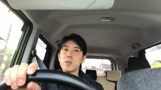 【車映像1004』1208
