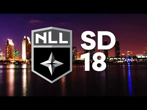 NLL Welcomes 10th Franchise: San Diego