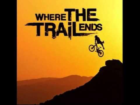 Amadou & Mariam feat. Santigold - Dougou Badia (Where The Trail Ends Soundtrack)
