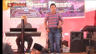 Demi Kau Dan Si Buah Hati Mc Gaul Dharmasraya BEST MOMENT BHINNEKA PRO