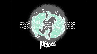 Passion and LOVE overflowing ❤️ PISCES 2019 🌈 tarot card reading,  Feb 5, 6 Daily