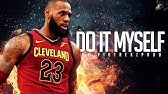 3cadc88aab8f LeBron James x Black Panther - Mixtape  V51  - YouTube