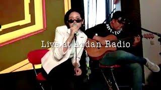 Dea - Cinta 99% (Live)    Ardan Radio #2