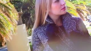 видео Мужские куртки - купить по низким ценам в интернет магазине Твое.ру. Каталог 2015, фото