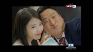 Video The Producers ( 08-08-16 ) tagalog dub download MP3, 3GP, MP4, WEBM, AVI, FLV April 2018