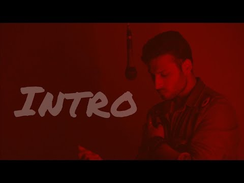 ENBEE - Intro ft. Raahi | Official Video | 2017