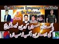 - Best Korean Languages Academy In Pakistan  Where Is Korean Language Academy In Pakistan  Urdu  Hindi