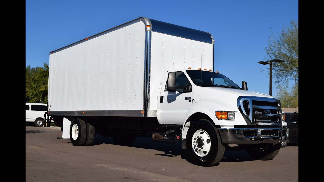 Mercedes Benz E Klasse W124 1993 as well Trailer Lights Dont Work 262399 as well 2014 Ford F650 Pickup also 2 additionally Roof Racks. on ford e 350 box truck