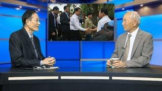 Đảng thua dân trong biến cố Đồng Tâm (2/2)