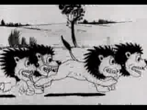 alices wonderland 1923 youtube music videos