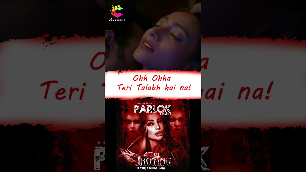 JHOTING : Teri Talabh Song | Streaming Now On CINEPRIME | Download Link Is In Description |