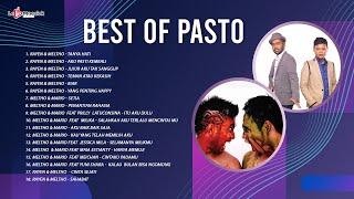 Download lagu Best Of Pasto Kompilasi Lagu Lagu Hits Pasto