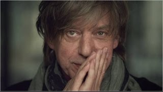 Jean-Louis Aubert - Voilà ce sera toi (Clip officiel)