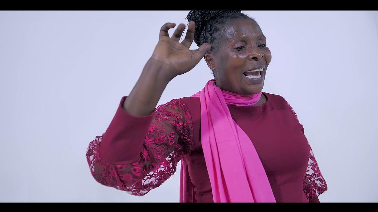 Download ROSE MUHANDO X SAMMY NDERU(WAKATI WANGU OFFICIAL VIDEO)SMS 5814748 Skiza to 811