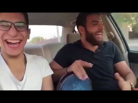 Despacito - The arabic remix