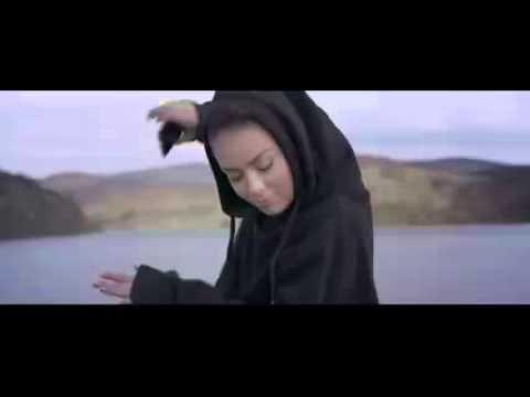 Xhensila Myrtezaj - Golden Eagle