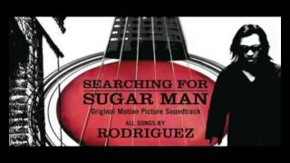 Only Good for Conversation - Sixto Diaz Rodriguez - Album -