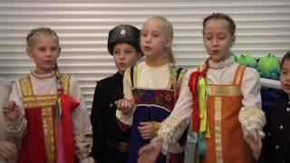 II Фестиваль постной кухни Курганская епархия(, 2016-12-13T06:39:57.000Z)
